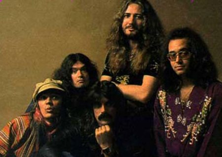 deep_purple-1975