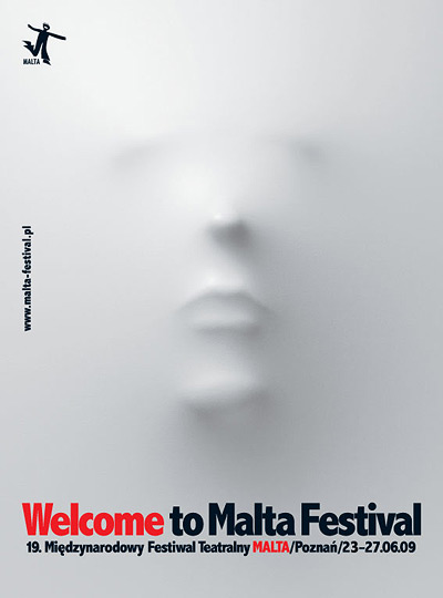 Welcome to Malta Festival