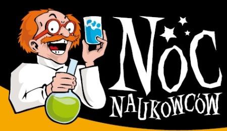 Noc Naukowcow 2009